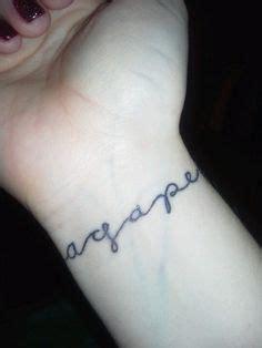 wrist tattoo price range like you ideas and make a wish on