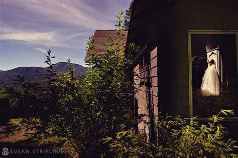 Onteora Mountain House susan stripling photography onteora mountain house wedding dan susan stripling