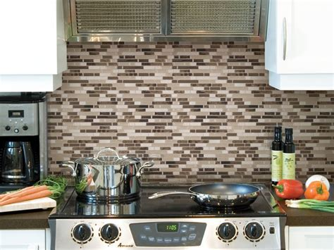 smart tiles kitchen backsplash 48 best images about backsplash diy at home smart tiles