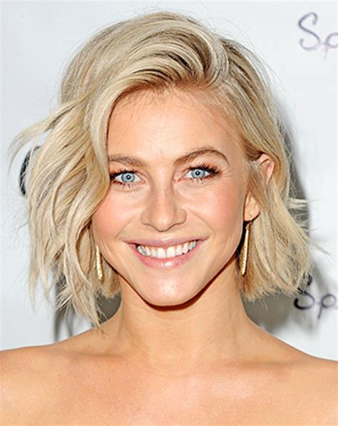 julia hough new haircut julia hough new haircut julianne hough new haircut