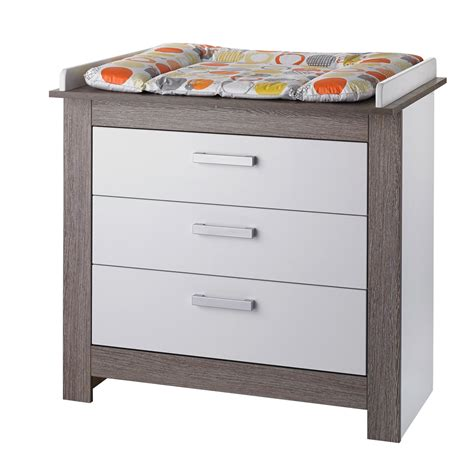 Plan A Langer Sur Commode by Geuther Commode Avec Plan 224 Langer Collection Marlene