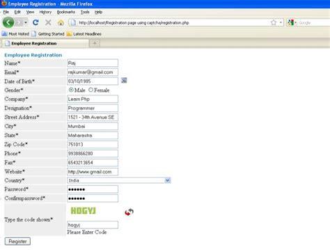 tutorial php framework mvc simple php mvc tutorial phpsourcecode net