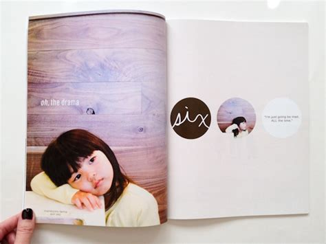 photo book layout inspiration oh what a year our 2012 photobook paislee press