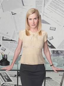 angela martin dunderpedia the office wiki