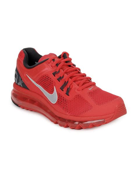 nike shoe fashion new design nike shoes in 2013 for boys