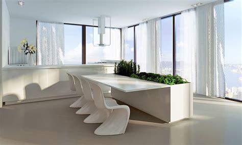 arredare una sala da pranzo 20 idee di arredamento per sala da pranzo davvero