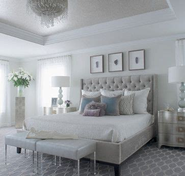 995 best transitional modern glam images on pinterest 25 best ideas about transitional bedroom decor on