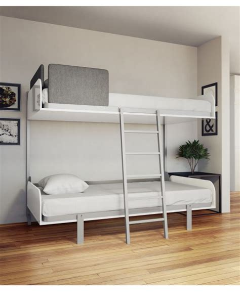 fold away bunk beds hover compact fold away wall bunk beds expand