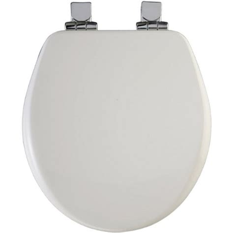 church toilet seats easy clean change church 8170chsl 000 easy clean toilet seat white