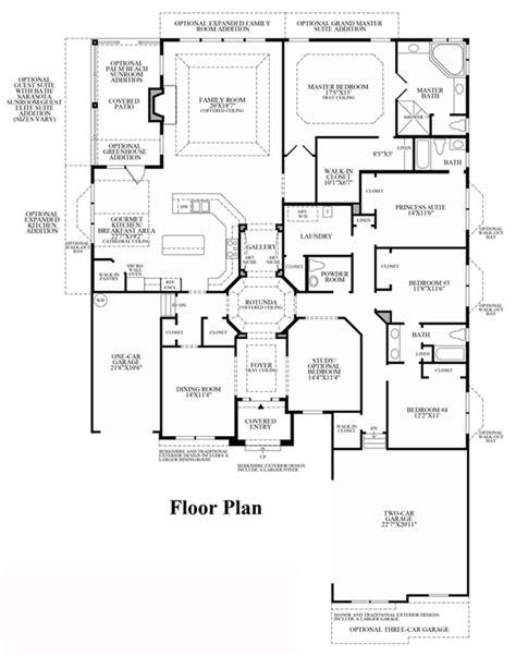 design your own kitchen floor plan floor plan floor plan