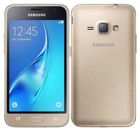 Hp Samsung J1 Edisi harga samsung galaxy j1 mini 2016 spesifikasi agustus