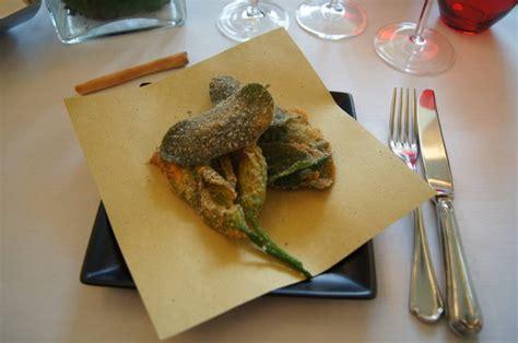 usd banchette trattoria moderna banchette ristorante recensioni