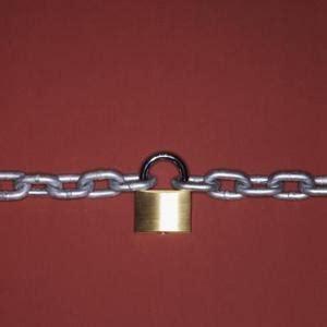 comment fonctionne un cadenas à code comment ouvrir un cadenas master multiple dial