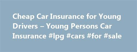 17 Best ideas about Car Insurance on Pinterest Car