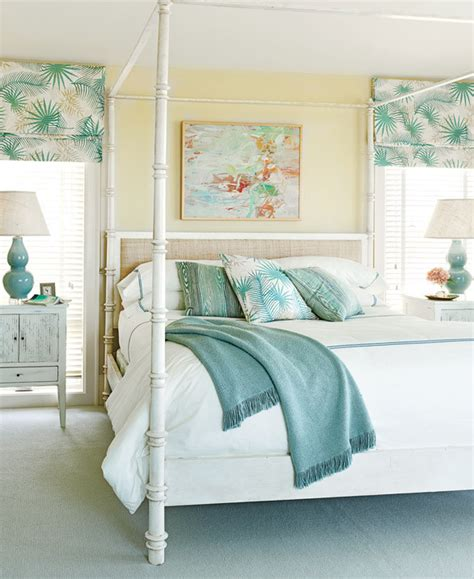 the perfect guest room perfect guest room classically cool shore house i love