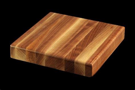butcher block wood type butcher block wood selection blockhead blocktops
