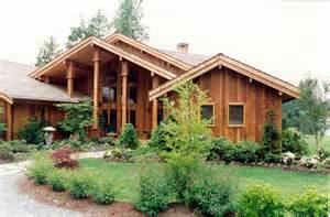 buat testing doang cedar houses