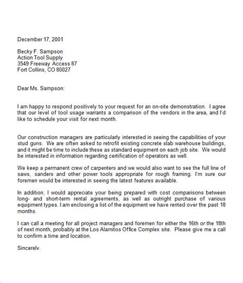 business closing letter to customers exles business letter closings the best letter sle