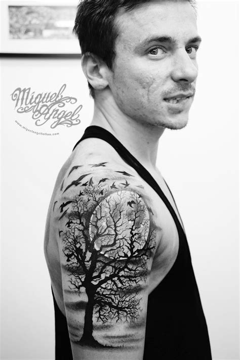 full side tattoos 73 best images about tattoos d horreur horror related
