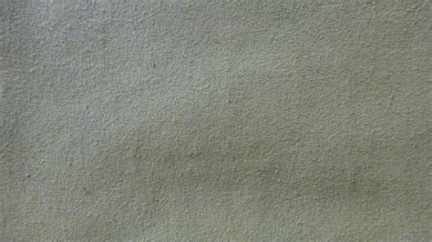 china microfiber suede leather abmfs0516 12 china