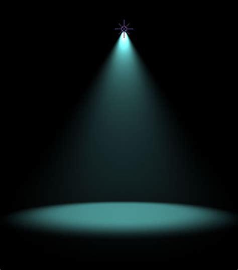 Lighting Spot by Southwestern Ls Spot Light Photorecessed Lightings