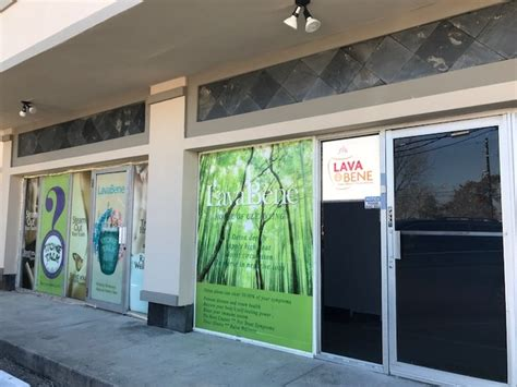 Lavabene Detox Spa Pearland by Houston Detox Spa Holistic Wellness And Healing