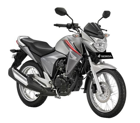 Honda Blade Cw Tahun 2012 smart best info honda the best information for you