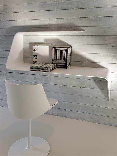 beleuchtung ecke designerm 246 bel wohndesign made in design