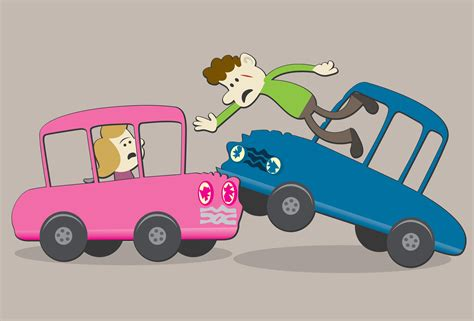 Auto Accident Injury Claim by Car Accident Injury Claim Defenses How We Overcome Them