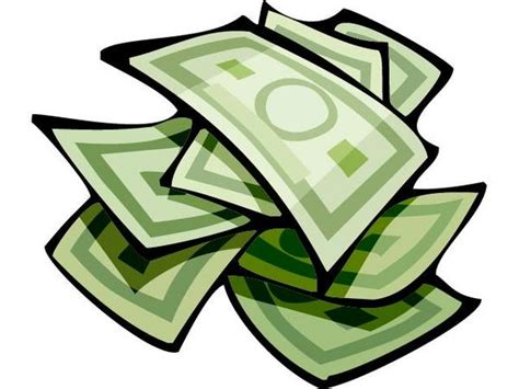 money clipart dollar cliparts