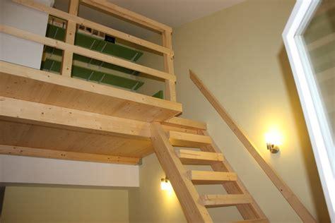 barandillas de madera precios altillos de madera ideas tejados