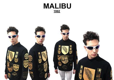 the malibu crew malibu 1992 vogue it