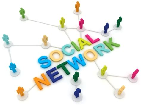 Free Email Search For Social Networks Social Network Hobbyjoy