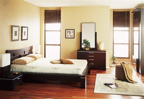 chambre style asiatique chambre chinoise photo 4 10 un style asiatique et