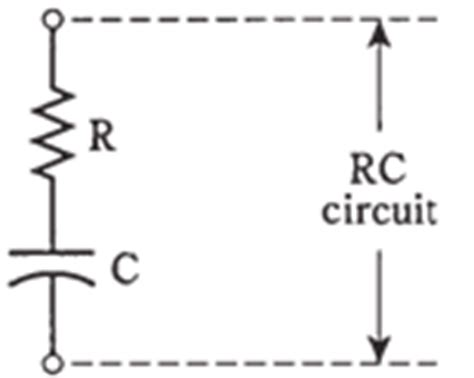 capacitor value representation current leads voltage capacitive reactance assignment help