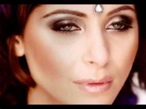 karina kapoor jugni ji mp3 song download download jugni ji by arshpreet kaur gettgw