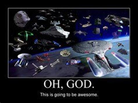 Star Wars Star Trek Meme - 27 best images about star wars on pinterest the big bang