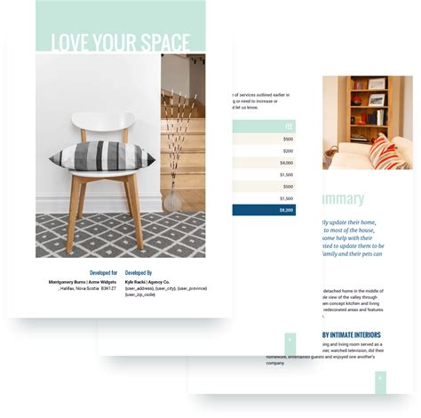 home design template interior design template free sle