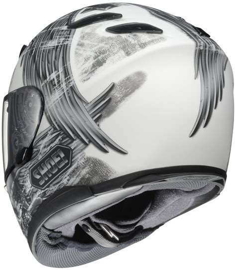 shoei motocross helmets closeout 551 99 shoei rf 1100 rf1100 merciless full face helmet