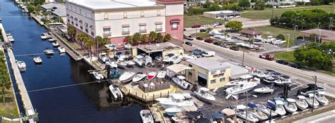 boathouse cape coral cape coral the boat house