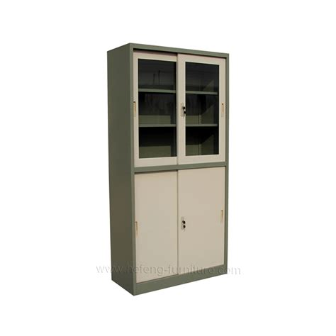 Lemari Arsip Besi Sliding Door Storage Cabinet 100 Sliding Door Kitchen