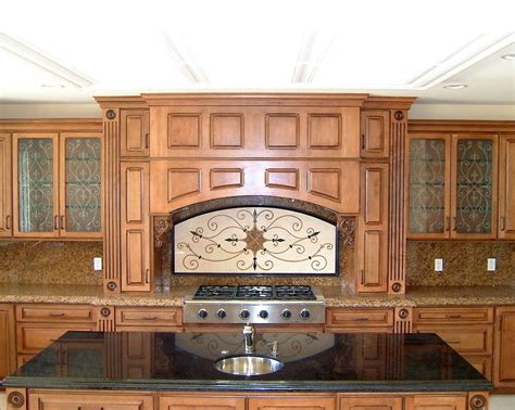 glass door cabinets inserts frosted carved custom glass