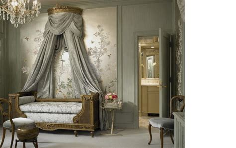 french inspired bedrooms elegant french bedroom elegant elegant french bedroom designs decoholic