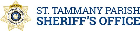 St Tammany Parish Records St Tammany Parish Sheriff S Office