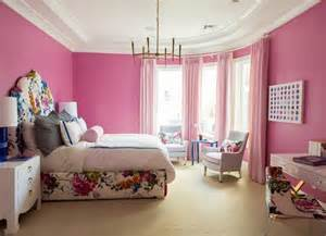 Pink Bedroom Decorating Ideas For Adults Pink Bedroom Designs Ideas Photos Home Decor Buzz
