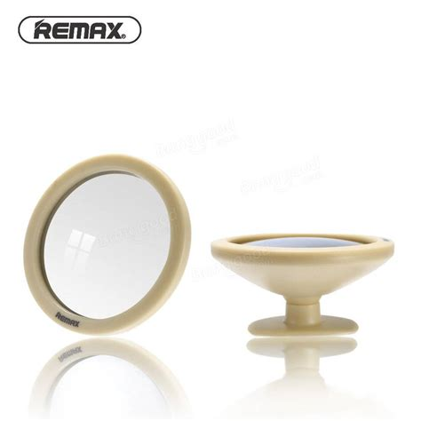 Remax Kaca Spion Blind Spot Rt C04 remax rt c04 car safety assistant re end 5 16 2018 1 15 pm