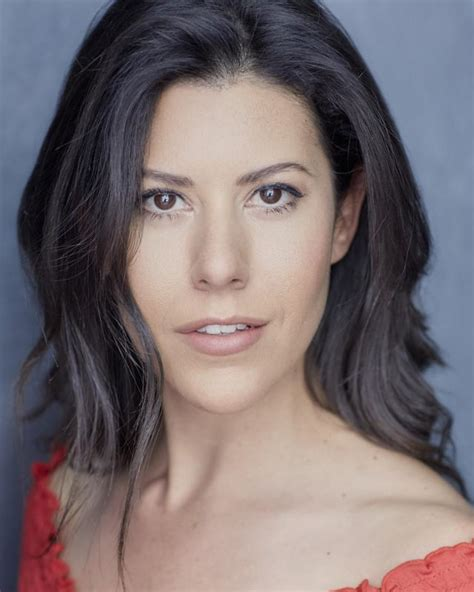 latuda commercial actress true detective cristina dohmen actor london presenter profile