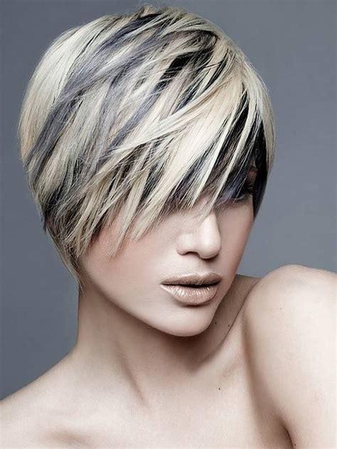 25 Beautiful Layered Haircuts Ideas by 25 Trending Layered Haircuts Inspiration Godfather