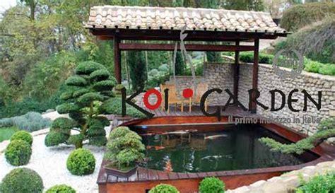 costruire un laghetto in giardino acquariofilia italia il portale web dei pesci d acquario