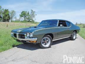 1970 Pontiac Le Mans 301 Moved Permanently